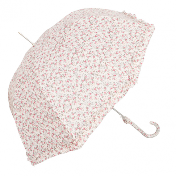Parapluie fleurettes liberty