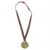 Médailles de vainqueurs - Lot de 12