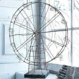 decoration de table flacon apothicaire col fin. Black Bedroom Furniture Sets. Home Design Ideas