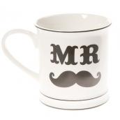 Tasse Mug Mr moustache