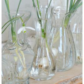 Petit vase grand col Amélie
