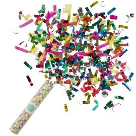 Canon confettis multi shinny