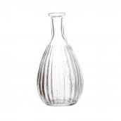 Vase verre Eugénie