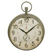 Horloge montre rétro Alice