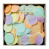 Confettis sweet colors