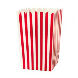 Cornets classic popcorn