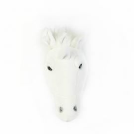 Trophée licorne