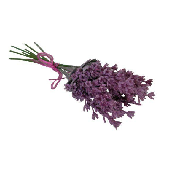 Bouquet de lavande - sachet individuel