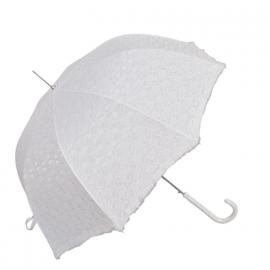 Parapluie dentelle so vintage