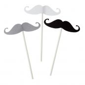 Piques moustaches