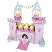 Cakestand le bal des princesses