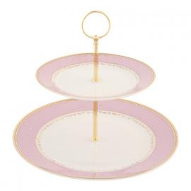 Serviteur porcelaine Petit Trianon