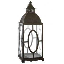 Grande lanterne orangerie