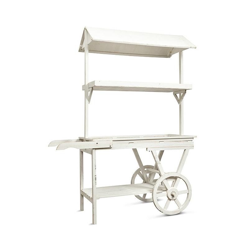 d coration candy bar stand candy bar. Black Bedroom Furniture Sets. Home Design Ideas