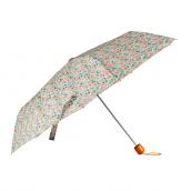 Parapluie pliable liberty
