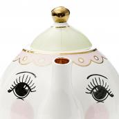 Théière céramique Alice
