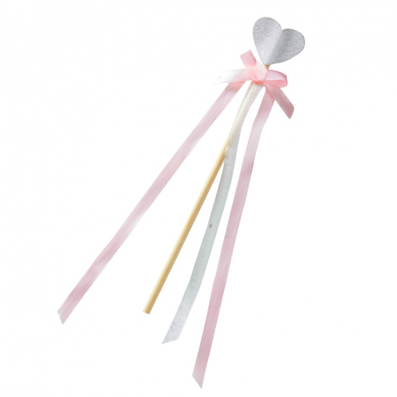 Baguettes magiques sweet princesse