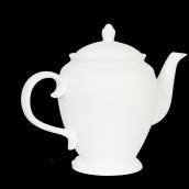 Lampe de table théière Alice