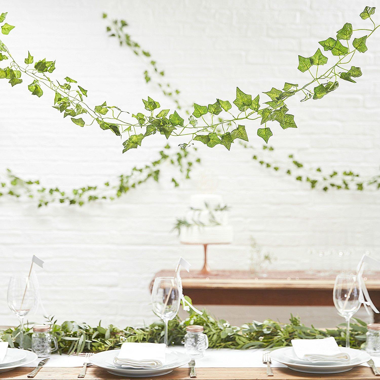 Connu Mariage champêtre,deco de salle et table - Décorer Le Bonheur ZE27