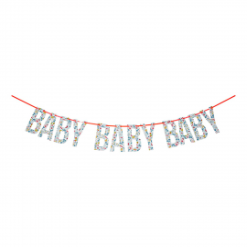 Guirlande baby liberty betsy