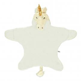 Déguisement licorne